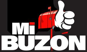 MiBuzzon-Logo
