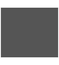 mibuzon-icon